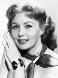 Rhonda Fleming  1953