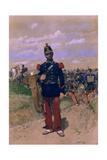 Line Music in 1855  Ca 1870-1912