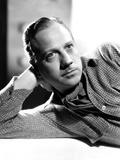 Melvyn Douglas  Ca Late 1930s