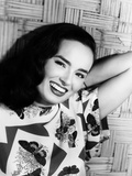 Ann Blyth  1947
