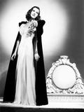 Frances Dee  Ca Late 1930s
