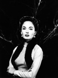 Ann Blyth  1956