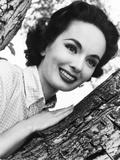 Ann Blyth  1957