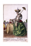 A Brewer's Wife