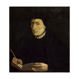 Guillaume Bude  French Humanist  Ca 1530