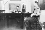 Caryl Chessman  Avoided the Gas Chamber for Nine Years after His 1948 Conviction and Sentencing