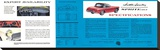 Austin Healey Sprite Mk II