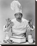 Chef of the Future