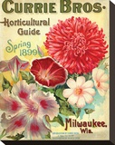 Currie Milwaukee Hortic Guide