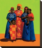 Gorom Gorom Burkina Faso