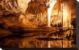 Margaret River Cave Australia