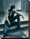 James Dean - Rebel