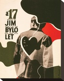 My Way Home-A17 Jim Bylo Let