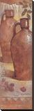 Roman Flagon