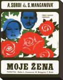 My Wife-Moje Zena