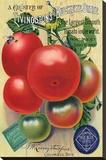 Livingston Seed Columbus OH
