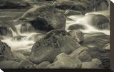 Schwartz - through the Boulders