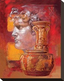 Thamatos' Pottery