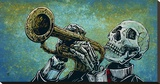 El Trompestista
