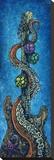 Underwater Strat