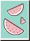 Watermelons 2