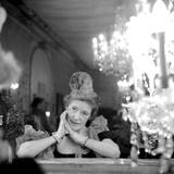 Helen May - Pavlova's English Pupil