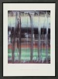 Abstraktes Bild 753-9  c1992