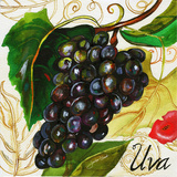 Tuscan Sun Grapes