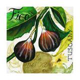 Tuscan Sun Figs