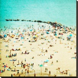 Coney Island Beach0