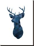 Navy Deer