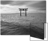 Biwa Japan
