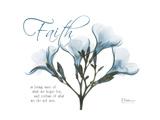 Faith Oleander