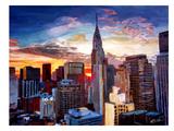 NYC - Midtown 24