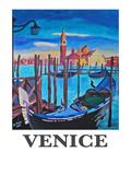 Venice San Giorgio 2