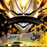 Marvel Knights Presents: Ghost Rider