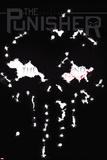 Marvel Knights Presents: Punisher