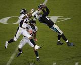Corey Brown - NFL Super Bowl 50  Feb 7  2016  Denver Broncos vs Carolina Panthers