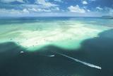 Sandbar Cruiser