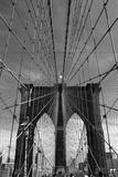 Brooklyn Bridge Tones
