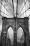 Brooklyn Bridge Mood