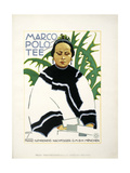 Marco Polo Plant