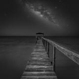 Milky Way in Florida 2