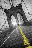 Brooklyn Bridge - Pop