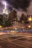 Gotham City 10