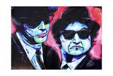 Blues Bros 001