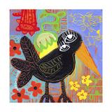 Blackbird Boogie