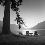 Crescent Lake 1