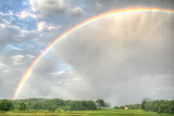 Rainbow Series 2013