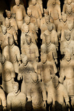 Terracotta Soldiers UNESCO World Heritage Site